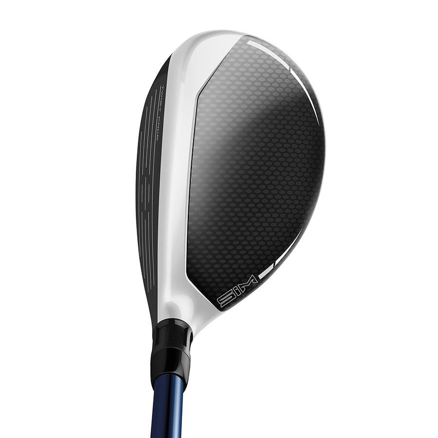 TaylorMade Sim Max OS Combo Iron Set Golf Stuff - Low Prices - Fast Shipping - Custom Clubs