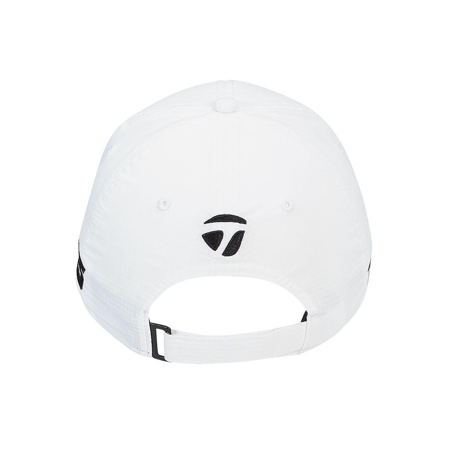 TaylorMade TM20 Tour Radar Hat Golf Stuff - Low Prices - Fast Shipping - Custom Clubs