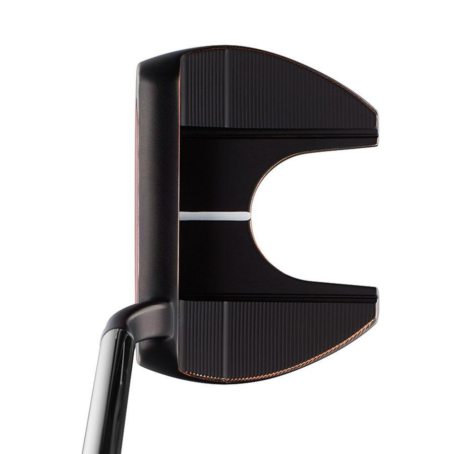 TaylorMade TP Collection Copper Ardmore 3 Putter Golf Stuff - Save on New and Pre-Owned Golf Equipment
