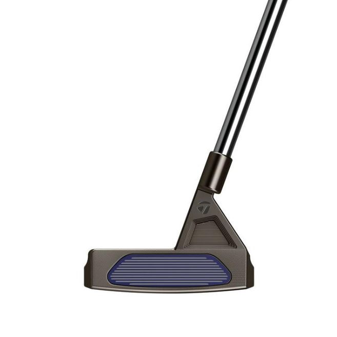 TaylorMade Truss TM1 Putter Golf Stuff - Low Prices - Fast Shipping - Custom Clubs