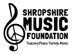 Shropshire Music Foundation