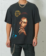 BOB MARLEY and the WAILERS Tee
