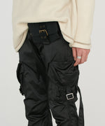 Cross Bag Belt