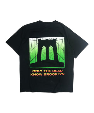 TYPE O NEGATIVE T-shirt