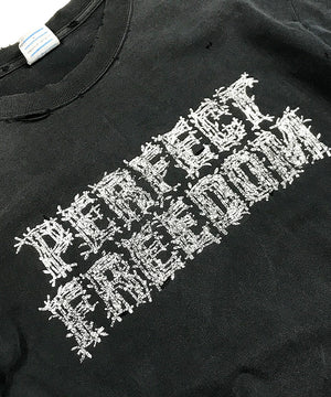 Perfect Freedom T-shirt