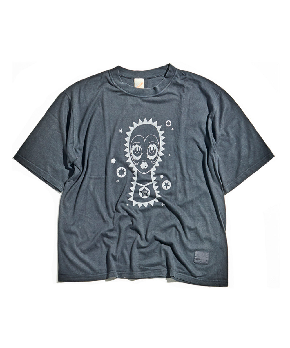 ANNA SUI Promotional T-Shirt