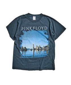 Pink Floyd '01 Wish You Were Here T-Shirt