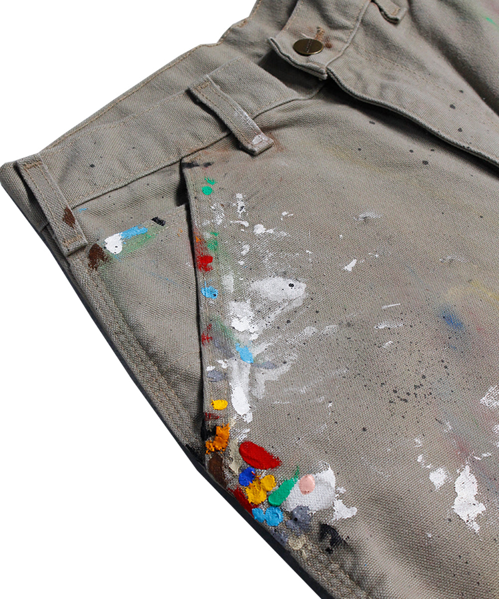 Design Painter Pants
