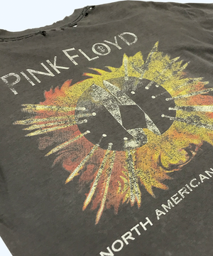 "Pink Floyd ""The Division Bell"" North American TOUR 1994 Tee"