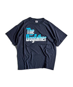 The Dogfather Tee