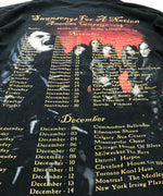 Cradle Of Filth 2004