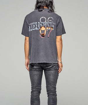 "Nine Inch Nails ""Nothing 96 / 97"" T-Shirt"