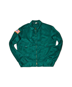 MR.2PLY 60s Work Jacket