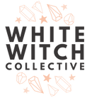 White Witch Collective