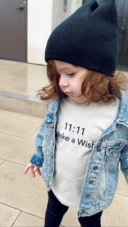 11:11 Make A Wish T-Shirt