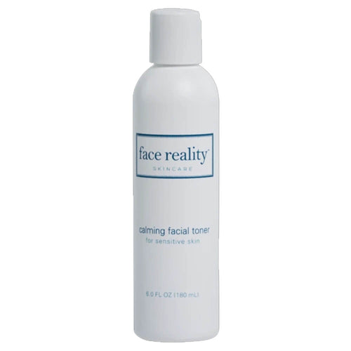 Calming Facial Toner (6.oz)