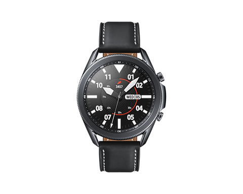 Samsung Galaxy Watch3 - 45mm