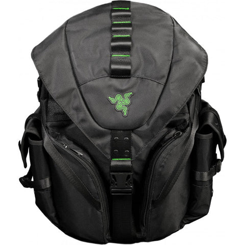 Sac à dos Razer Mercenary