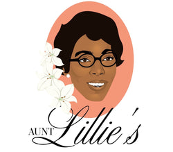 Aunt Lillie's Beauty Supply