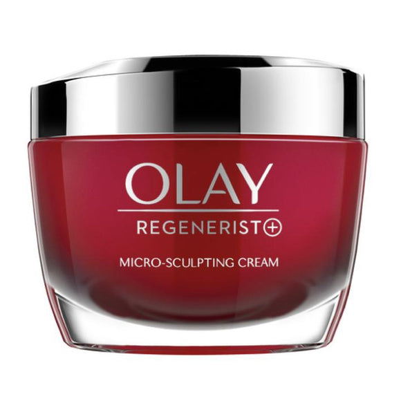 OLAY - Regerist Lotion - 1.7oz