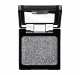 Glitter Duo Eye Shadow