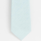 French Connection Blue Green Tie