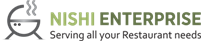 Request a Quote | Nishi Enterprise Inc