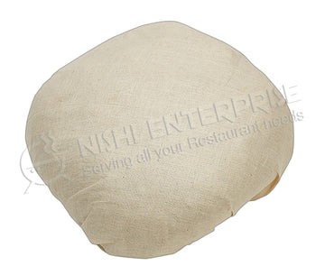 Cotton Bread Pad for Tandoor Oven