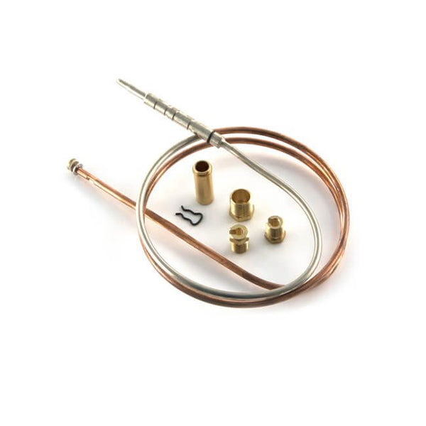 Thermocouple for Shahi Tandoor Clay Oven