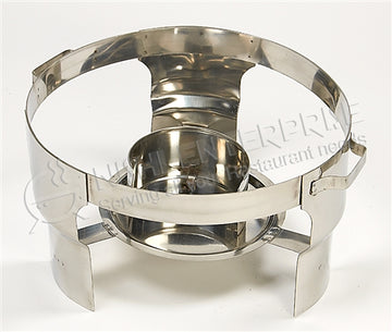 Stainless Steel Tava Stand - 15""