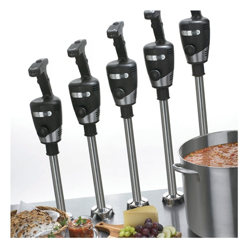 Waring Commercial WSB65 18 Inch Immersion Blender