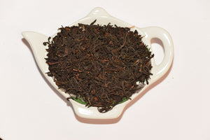 Black tea 'Assam'