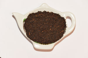 Black tea 'Ceylon BOP'