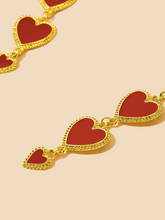 Load image into Gallery viewer, Candied Hearts