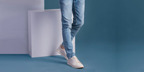 Best Shoes to Wear with Jeans