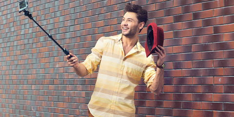 What Are The Latest Fashion Trends Indian Men Should Catch-up With?