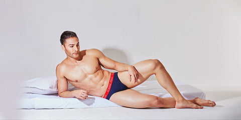 Everything about Briefs for men