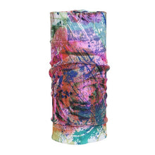 Load image into Gallery viewer, Multi-Functional Lightweight Breathable Face Scarf-JUSTINCASESTUFF