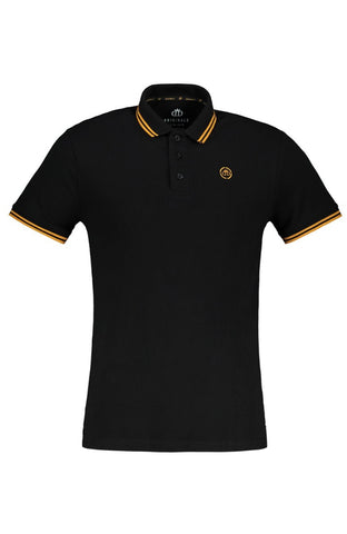 Crandon Golfer _ 113344 _ Black