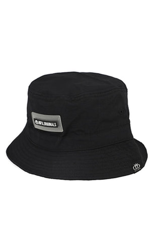 Burley Bucket Hat _ 113958 _ Black