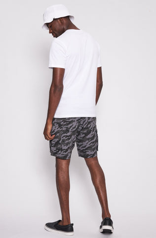 Westbrook Short _ 117632 _ Multi