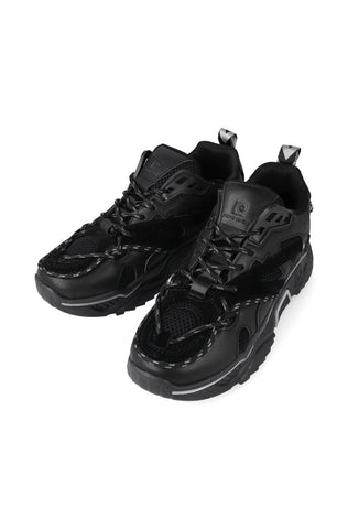 Buffalo Transformer Trainer _ 117968 _ Black