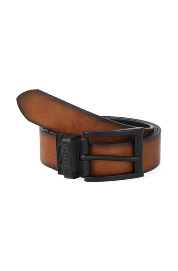 Alex Reversible Belt _ 118065 _ Multi