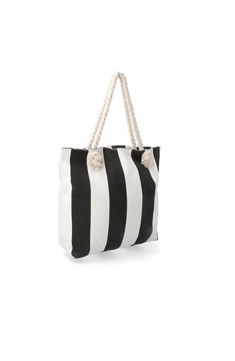 Teegan Shopper Handbag _ 118377 _ Black