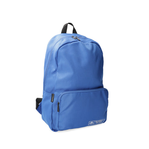 West Bross Backpack _ 118448 _ Cobalt