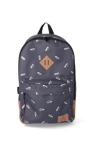 Montvale Backpack _ 118508 _ Navy