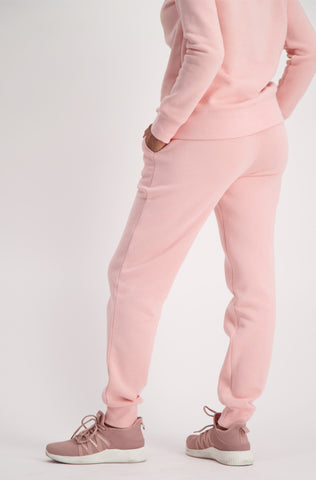South Side Jogger _ 119437 _ Dusty Pink