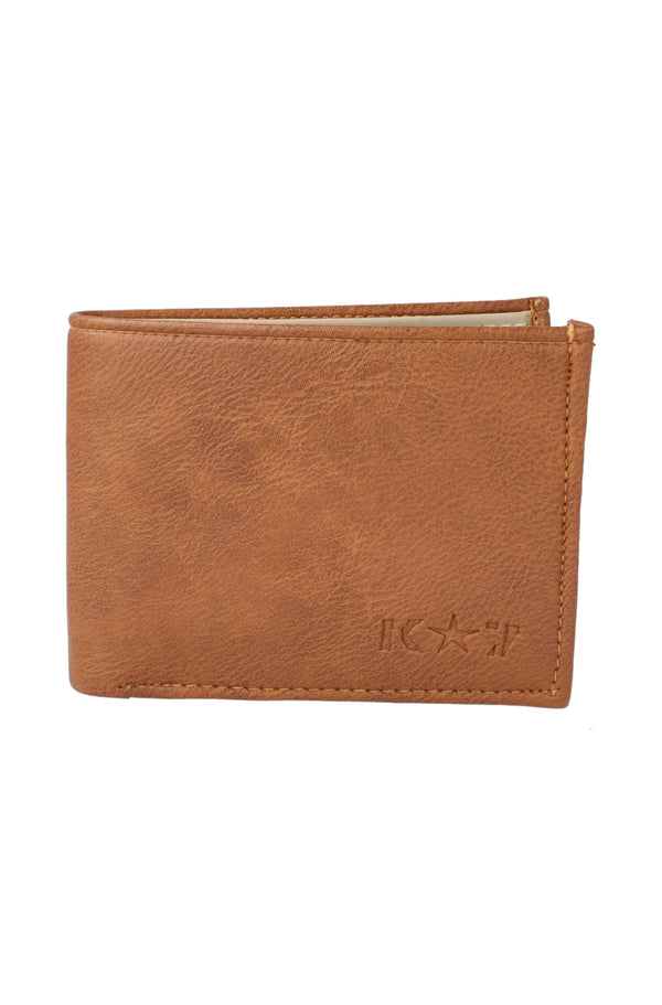 Grover Wallet _ 120425 _ Brown