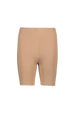 Ada Cycle Short _ 96576 _ Mocha