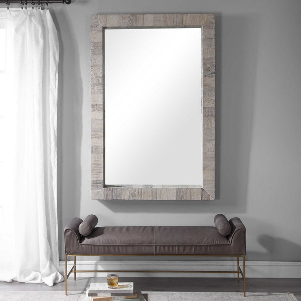 R09547 Cabot Wall Mirror NEW